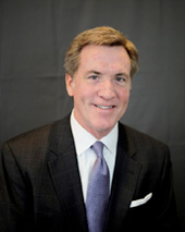 Keith W. Blair - Attorney in Smithville and Nashville TN