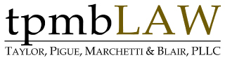 tpmbLAW Civil Litigation Attorneys for Nashville and throughout Tennessee Since 1954